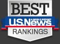 best-rankings-global-footer-badge
