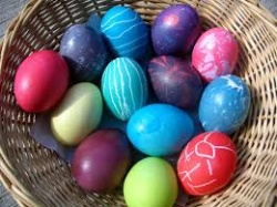 easter_egg_category
