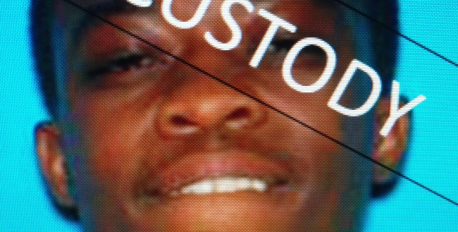 in-custody