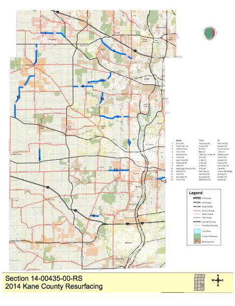 Road Work Ahead: KDOT 2014 Resurfacing Projects Start May 5   Kane Kdot Road Construction Map on mndot road construction map, indot road construction map, kansas city road construction map, wisdot road construction map, modot road map, penndot road construction map, odot road construction map,