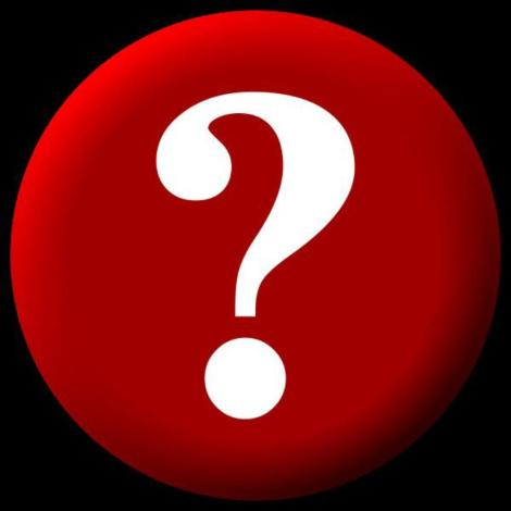 01-red-question-mark-wordpress