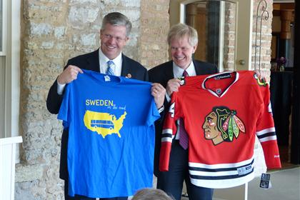 76_420x280_thumb Swedish Ambassador 1