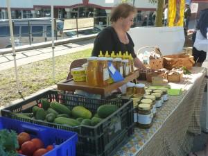 Batavia-300x225 farmers market