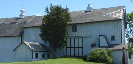 Corron Farm 2