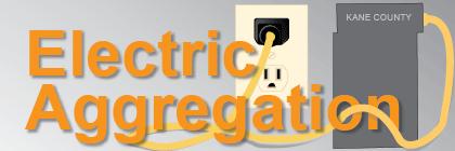 electricAggregation_M