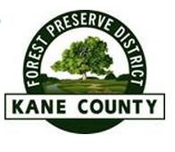 Forest Preserve District logo