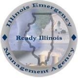 IEMA, Emergency, Ready Illinois