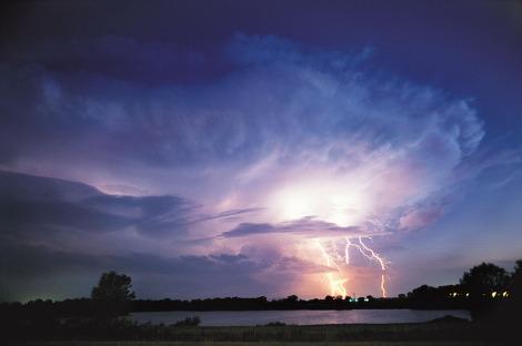 Lightning 532019