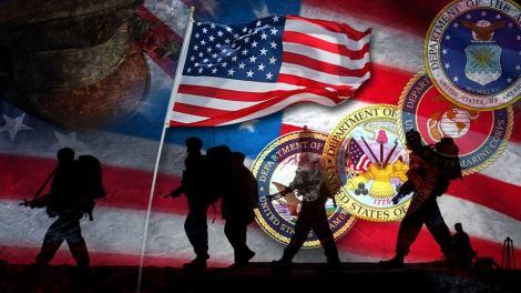 Aurora Veterans Advisory Council.