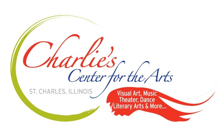 charlie s center arts logo_pro_resized_medium
