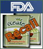 FDA-Recall-Ecoato-072914