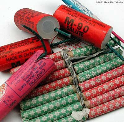 fireworks-crackers