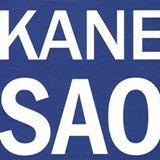 Kane SAO logo
