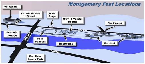Montgomery Fest Map_thumb